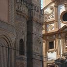 Santa Maria di Monte Oliveto