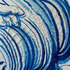Sinfonie in blu. Gli azulejos di Adriana Varejão