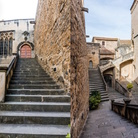 L'anima del gotico mediterraneo
