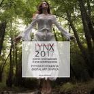 Premio Lynx 2017