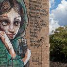 Torpigna Street Art Fest