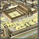 Nonantola e l'archeologia dei monasteri alto-medievali in Europa. Vecchie questioni, nuove ricerche