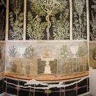 Il futuro di Pompei riparte dalla Casa degli Amanti
