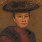 Jo, la donna che rese famoso Vincent Van Gogh