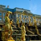San Pietroburgo, la perla sulla Neva dall'anima italiana