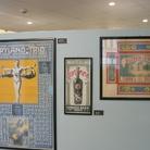 Il segno Modiano. 150 anni di arte e impresa