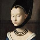 Non ti scordar di me. Il ritratto e la memoria dal Rinascimento al Rijksmuseum