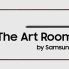 The Art Room by Samsung