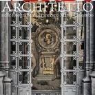 Verdi architetto nelle fotografie di Francesco Maria Colombo