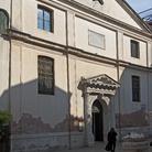 Chiesa di San Lio