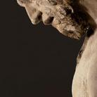 Il Crocifisso restaurato di Donatello in mostra a Padova