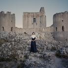 Mister G. Fotografie di Gilbert Garcin / Le donne di Picasso. Fotografie di Cristina Vatielli