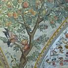 La Sala a Fogliami di Palazzo Grimani. Fonti iconografiche e letterarie per lo studio dei giardini botanici