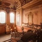 Riapre Villa Arconati: nuovo volto per le opere d'arte e il giardino alla francese