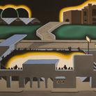Progetto sulla scena artistica di Chicago