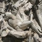 Tour in Vespa: alla scoperta dei capolavori di arte barocca