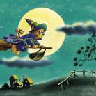 CIAO - XIII Mostra internazionale di illustratori contemporanei