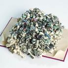 Liber fare. La collezione di Libri d'Artista dell'Accademia di Belle Arti di Palermo