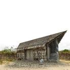 ReConstructo | Rebuilding Mexico
