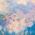Vi presento il mio Monet – Parla lo sceneggiatore Giorgio D'Introno
