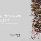 Golzar Sanganian. Take Off