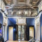 A Palazzo Maffei, nuovo scrigno per gli amanti dell'arte, un viaggio lungo cinque secoli tra antico e moderno