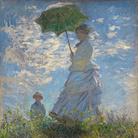 Gli Impressionisti e la riscoperta della natura nell'arte
