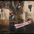 David Lynch. The Art Life