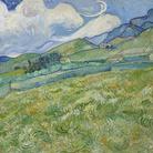 """Dal Van Gogh di Goldin alle opere degli Uffizi """"interpretate"""" dagli chef: quattro appuntamenti con l'arte sul web"""