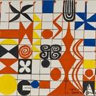 A Vercelli i giganti dell'Avanguardia dalle collezioni Guggenheim