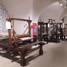 Museo del Tessile di Chieri - Inaugurazione