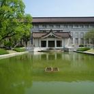 Il MANN vola in Giappone per una grande mostra itinerante nel segno di Pompei
