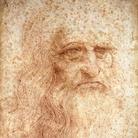 Da Oxford tutta la verità su Leonardo