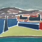 Secondo salone della pittura bolognese dal 1940 ai giorni nostri