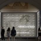 "Leonardiana. Un museo ""nuovo"""