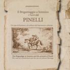 Il Brigantaggio a Sonnino e l'opera del Pinelli. Un caso di frontiera e di utilizzo del Patrimonio culturale