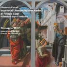 Giornata di studi intorno all'Annunciazione Martelli di Filippo Lippi. Riflessioni dopo il restauro