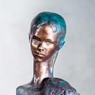 Enzo Nenci. Intimità spirituale
