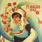 Filippo Romoli. Fiori/Flowers