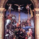 Lorenzo Lotto: Il richiamo delle Marche