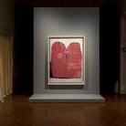 Basquiat Ospite Illustre alle Gallerie d'Italia