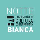 CAMeC La Spezia | La Notte Bianca Virtuale