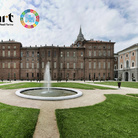 Appuntamenti online con i Musei Reali