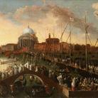 Sei mostre da vedere a Venezia durante il Festival del Cinema