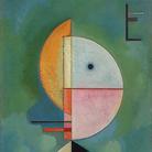 Kandinskij nelle collezioni museali italiane
