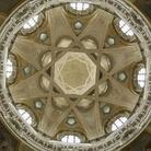 Cupola e Altare di Guarino Guarini