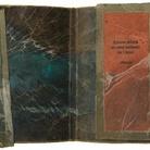 Azioni Antiche. Opere e Libri