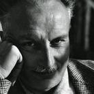 Paolo Monti fotografo (1908-1982)