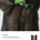 Lorenzo Kamerlengo. Parts