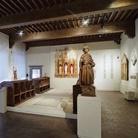 Lavorare e colorire in tavola: la realizzazione delle tavole dipinte nelle botteghe medievali